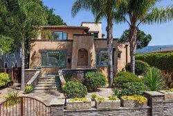 Photo of 642 San Benito AVE, LOS GATOS, CA 95030 (MLS # ML81702684)