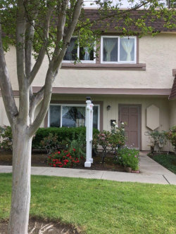 Photo of 2914 Lambeth CT, SAN JOSE, CA 95132 (MLS # ML81702761)