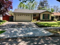 Photo of 2138 Weston DR, SAN JOSE, CA 95130 (MLS # ML81702778)