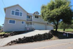 Photo of 18277 North Shore DR, HIDDEN VALLEY LAKE, CA 95467 (MLS # ML81703016)