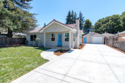 Photo of 1286 Munro AVE, CAMPBELL, CA 95008 (MLS # ML81703351)