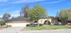 Photo of 6578 Gillis DR, SAN JOSE, CA 95120 (MLS # ML81703744)