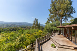 Photo of 25251 La Rena LN, LOS ALTOS HILLS, CA 94022 (MLS # ML81703764)