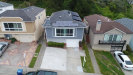 Photo of 59 Montebello DR, DALY CITY, CA 94015 (MLS # ML81703939)
