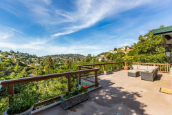 Photo of 112 Winding WAY, SAN CARLOS, CA 94070 (MLS # ML81703979)