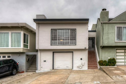 Photo of 939 Wyandotte AVE, DALY CITY, CA 94014 (MLS # ML81704026)