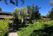Photo of 3135 Shelter Creek LN, SAN BRUNO, CA 94066 (MLS # ML81704174)