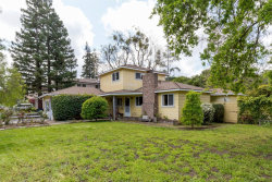 Photo of Parma WAY, LOS ALTOS, CA 94024 (MLS # ML81704365)
