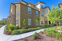 Photo of 1420 Nestwood WAY, MILPITAS, CA 95035 (MLS # ML81704615)
