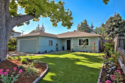 Photo of 1377 Todd ST, MOUNTAIN VIEW, CA 94040 (MLS # ML81704826)