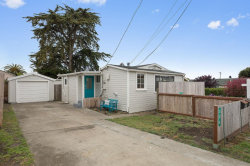 Photo of 334 Monterey RD, PACIFICA, CA 94044 (MLS # ML81704842)
