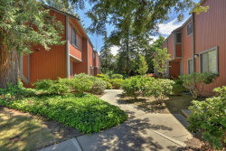 Photo of 198 Central AVE, MOUNTAIN VIEW, CA 94043 (MLS # ML81704875)