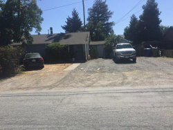 Photo of 710 Craig AVE, CAMPBELL, CA 95008 (MLS # ML81704925)