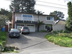 Photo of Address not disclosed, MONTARA, CA 94037 (MLS # ML81704929)