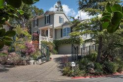 Photo of 1768 Terrace Drive DR, BELMONT, CA 94002 (MLS # ML81705070)