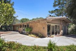 Photo of 2 Hayfields RD, PORTOLA VALLEY, CA 94028 (MLS # ML81705179)
