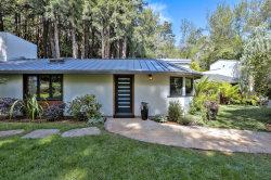 Photo of 1307 Portola RD, WOODSIDE, CA 94062 (MLS # ML81705296)