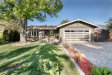 Photo of 1158 Archer WAY, CAMPBELL, CA 95008 (MLS # ML81705414)