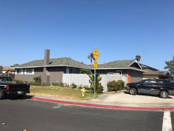 Photo of 205 W Capitol AVE, MILPITAS, CA 95035 (MLS # ML81705467)