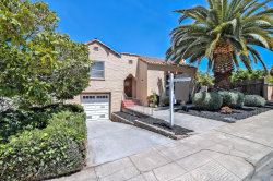 Photo of 1465 Sixth AVE, BELMONT, CA 94002 (MLS # ML81705564)