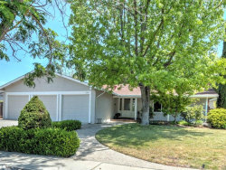 Photo of 6924 Lenwood WAY, SAN JOSE, CA 95120 (MLS # ML81705638)