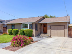 Photo of 2867 Butte ST, SANTA CLARA, CA 95051 (MLS # ML81705672)