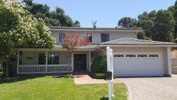 Photo of 6587 Whispering Pines DR, SAN JOSE, CA 95120 (MLS # ML81705739)
