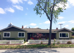 Photo of 1350 S Bernardo AVE, SUNNYVALE, CA 94087 (MLS # ML81705791)
