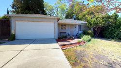 Photo of 1744 Pomeroy AVE, SANTA CLARA, CA 95051 (MLS # ML81705816)