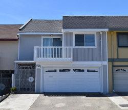 Photo of 3973 Chatham CT, SOUTH SAN FRANCISCO, CA 94080 (MLS # ML81705825)