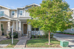Photo of 654 Willowgate ST, MOUNTAIN VIEW, CA 94043 (MLS # ML81705898)