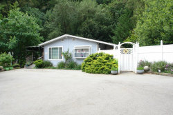 Photo of 19930 Wright DR, LOS GATOS, CA 95033 (MLS # ML81705906)