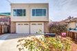 Photo of 623 Upton ST, REDWOOD CITY, CA 94061 (MLS # ML81705988)