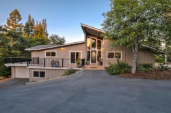 Photo of 24569 Hutchinson RD, LOS GATOS, CA 95033 (MLS # ML81706011)