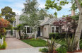Photo of 2011 Park BLVD, PALO ALTO, CA 94306 (MLS # ML81706017)