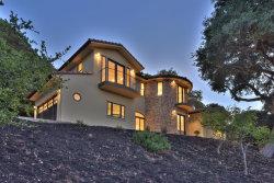 Photo of 10880 Magdalena RD, LOS ALTOS HILLS, CA 94024 (MLS # ML81706024)