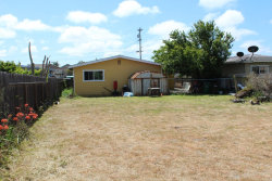 Photo of 11341 Palmer ST, CASTROVILLE, CA 95012 (MLS # ML81706082)