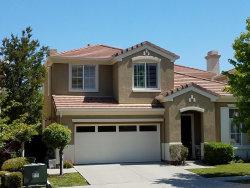 Photo of 1617 Via Campagna, SAN JOSE, CA 95120 (MLS # ML81706121)