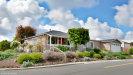 Photo of 1401 Santa Lucia AVE, SAN BRUNO, CA 94066 (MLS # ML81706125)