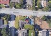 Photo of 1400 Richardson AVE, LOS ALTOS, CA 94024 (MLS # ML81706150)
