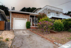 Photo of 409 Pacific AVE, PACIFICA, CA 94044 (MLS # ML81706206)