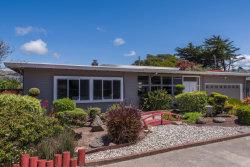Photo of 1 Capay CIR, SOUTH SAN FRANCISCO, CA 94080 (MLS # ML81706228)