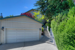 Photo of 539 Hillside RD, REDWOOD CITY, CA 94062 (MLS # ML81706305)