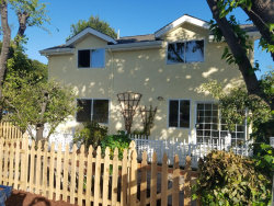 Photo of 38515 Overacker AVE, FREMONT, CA 94536 (MLS # ML81706435)
