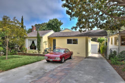Photo of 647 Santa Barbara AVE, MILLBRAE, CA 94030 (MLS # ML81706439)