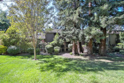 Photo of 233 Horizon AVE, MOUNTAIN VIEW, CA 94043 (MLS # ML81706440)