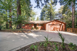 Photo of 17224 Debbie RD, LOS GATOS, CA 95033 (MLS # ML81706446)