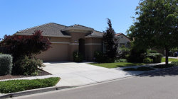 Photo of 2123 Harborage WAY, OAKLEY, CA 94561 (MLS # ML81706451)