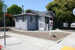 Photo of 703 Seaside ST, SANTA CRUZ, CA 95060 (MLS # ML81706480)