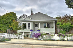 Photo of 948 Paula ST, SAN JOSE, CA 95126 (MLS # ML81706486)